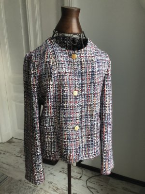 Wunderschöne Chanel Jacke