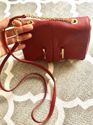 Wunderschöne COCCINELLE Tasche