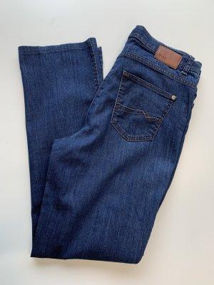 Wunderschöne Damen BRAX Jeans