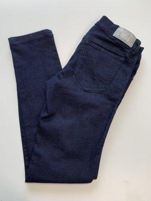 Wunderschöne Diesel Jeans