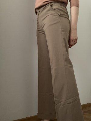 Wunderschöne elegante Hose | Esprit