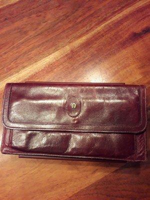 Wunderschöne ETIENNE AIGNER Damengeldbörse vintage