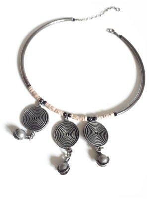 wunderschöne Etno - Halskette