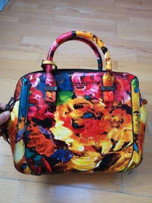 Wunderschöne farbenfrohe Tasche von fiorelli