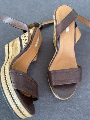 Wunderschöne Geox Sandalen in Größe 38