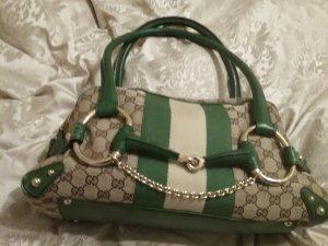 wunderschöne Gucci Tasch