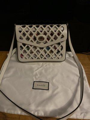 Wunderschöne Gucci Tasche