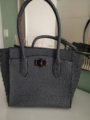 Wunderschöne Handtasche von Gabor wie NEU!!
