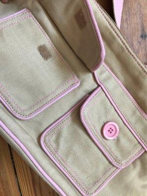 wunderschöne Handtasche von Tommy Hilfiger