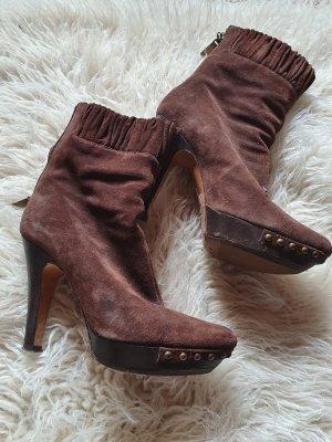 Wunderschöne HighHeel Boots