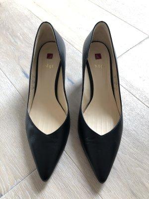 Wunderschöne HÖGL Schuhe - NEU!