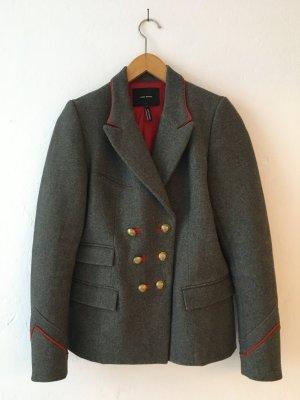 Wunderschöne Jacke bzw. Blazer Isabel Marant, Gr. 36