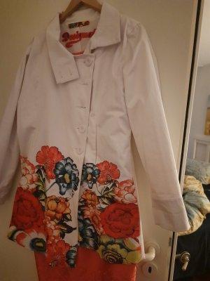 Wunderschöne Jacke von Des