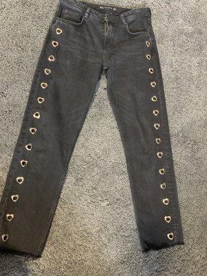Wunderschöne Jeans Marke ZARA