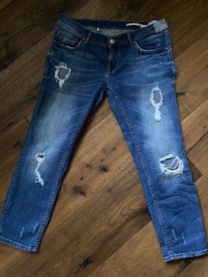 Wunderschöne Jeans -Sonderpreis