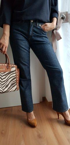 ❗❗Wunderschöne Jeans von ESCADA..Wie NEU❗❗