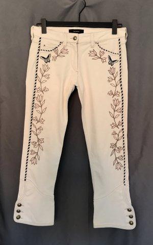 Wunderschöne Jeans von ISABEL MARANT