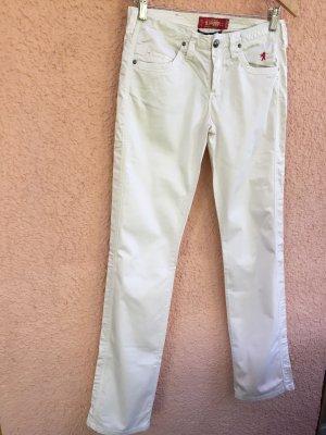 Wunderschöne Jeanshose