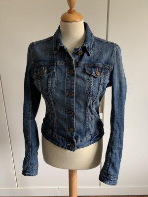 Wunderschöne Jeansjacke -Sonderpreis