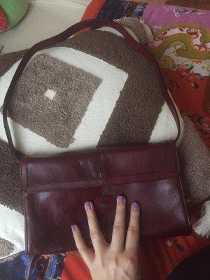 Maiani Firenze Carry Bag multicolored
