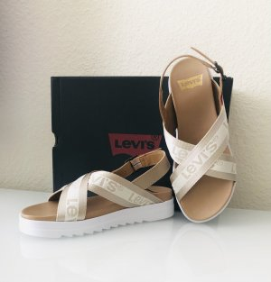 Wunderschöne Levi's Sandalen 37