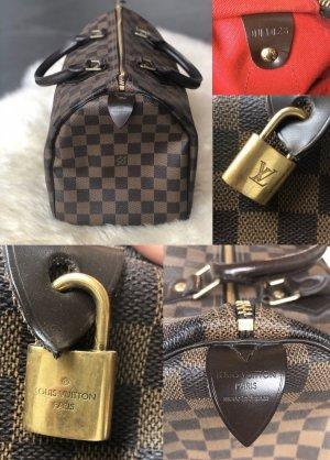 Wunderschöne Louis Vuitton Speedy 30
