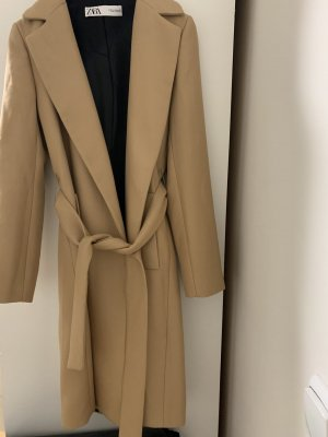 Wunderschöne Mantel von Zara
