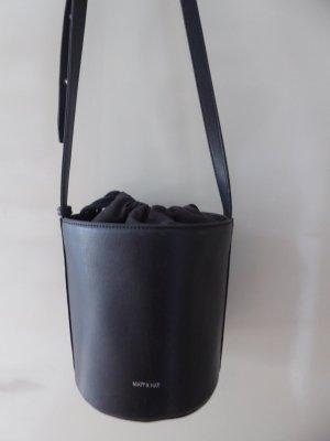 Wunderschöne Matt & Nat Bucket Bag - toller Zustand!