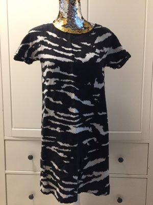 Wunderschöne Mini Kleid S