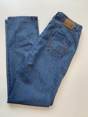 Wunderschöne Mom Jeans von BRAX