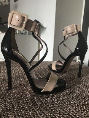 Wunderschöne neue Schuhe 35