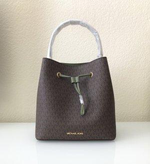 Wunderschöne originale Suri LG Tasche