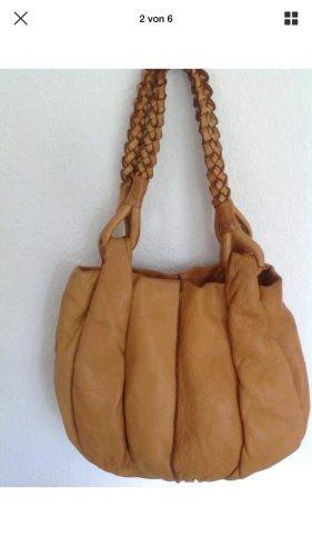 Wunderschöne Pouch Handbag von Hugo Boss