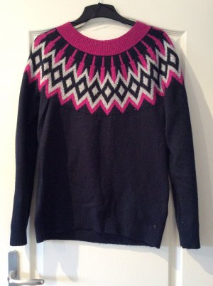 Wunderschöne Pullover ,Tom Tailor