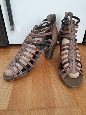 Wunderschöne Sandalen von Tamaris