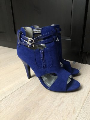 Wunderschöne Sandaletten - NEU!