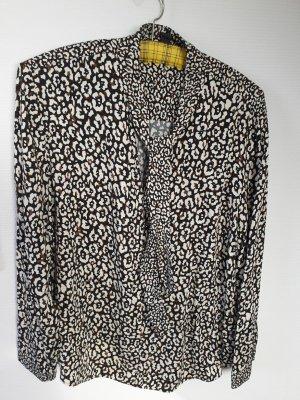 wunderschöne Schluppen-Bluse von Esprit