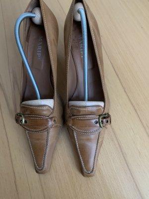 Wunderschöne Schuhe von Maripé