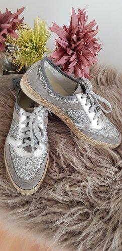 ❗Wunderschöne Sneaker von TAMARIS..TOP Zustand ❗❗