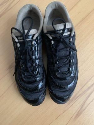Wunderschöne Sneakers von Reebok