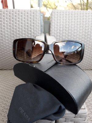 Wunderschöne Sonnenbrille von Prada