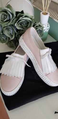 ❗❗Wunderschöne SSneaker  von NAVYBOOT..NEU❗❗