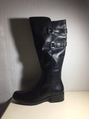 Wunderschöne Stiefel 4,5 große  von Caprice