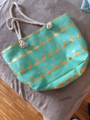 Sports Bag mint