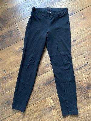 Wunderschöne Stretch Hose von Cambio - NP 149 Euro