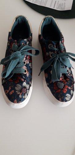 Wunderschöne TAMARIS Sneaker