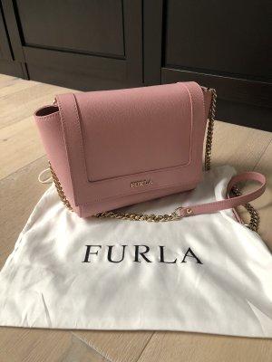 Wunderschöne Tasche FURLA - NEU