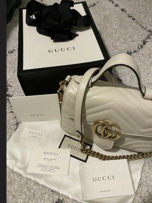 Wunderschöne Tasche Gucci