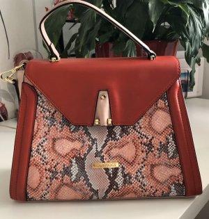 Bulaggi Crossbody bag multicolored