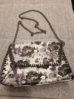 Wunderschöne Tasche neuwertig